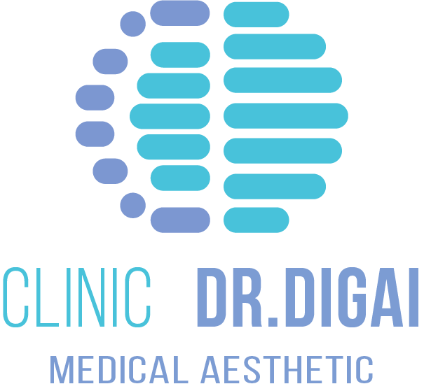 Клиника Дигай - Косметология в Бишкеке